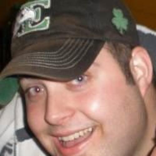 Justin Cox 32's avatar
