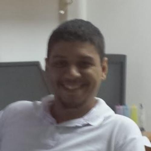 Michel Menezes 1's avatar