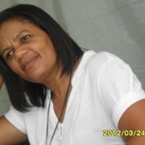 Marcia Brito Brito's avatar