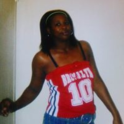 Shirley Austin Wilcoxson's avatar