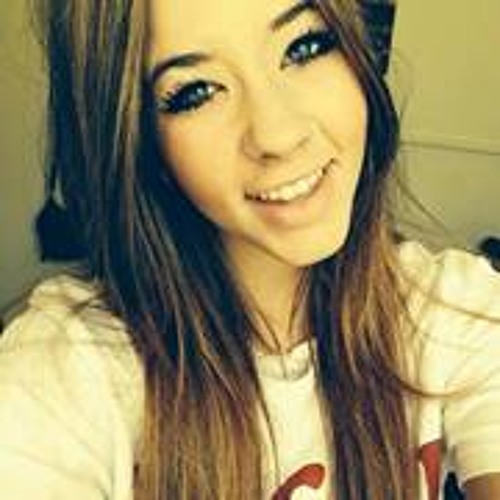 Amber Wade 8's avatar