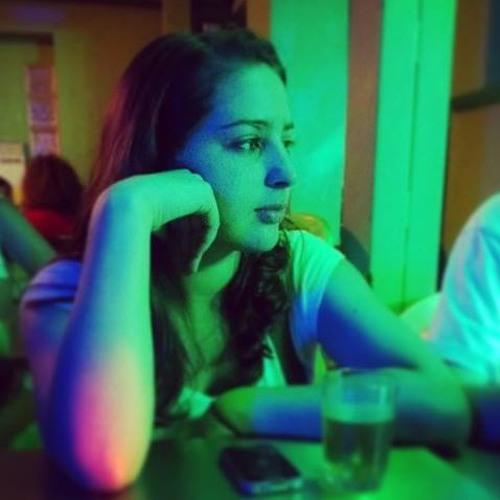 Lucia.Olcese's avatar