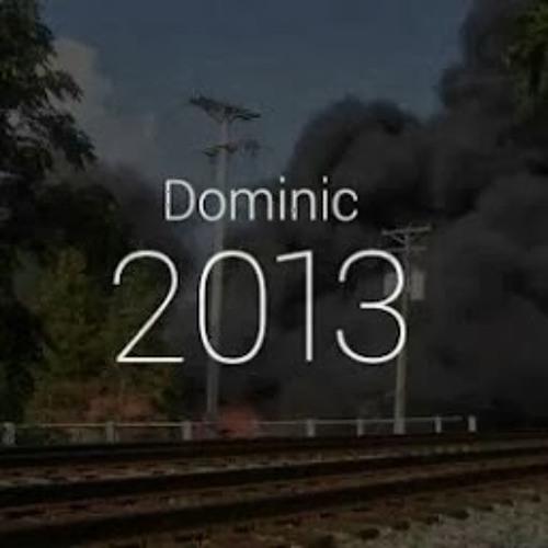 Dominic Allen 12's avatar