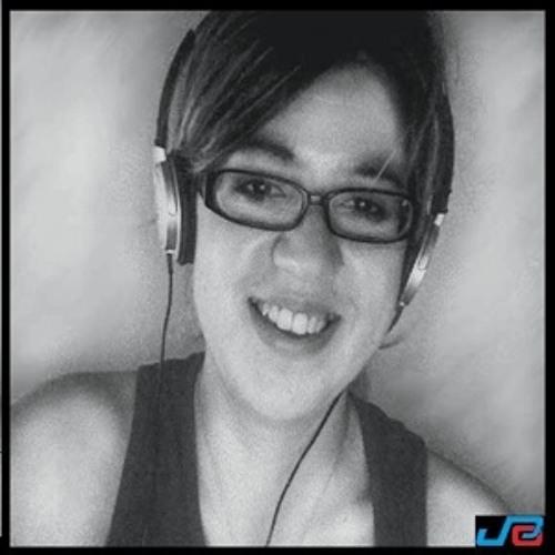 JOANPi's avatar