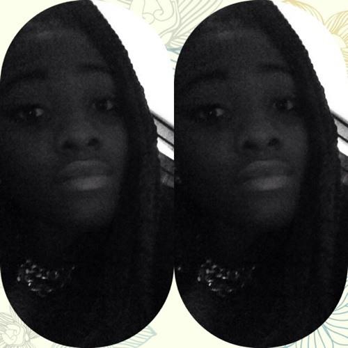 0bey_Precious's avatar