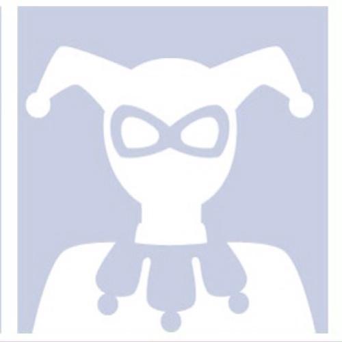 Whiterabbit05's avatar