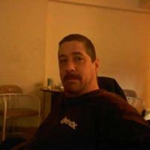 Robert King 38's avatar