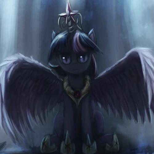 lunar orchastra's avatar