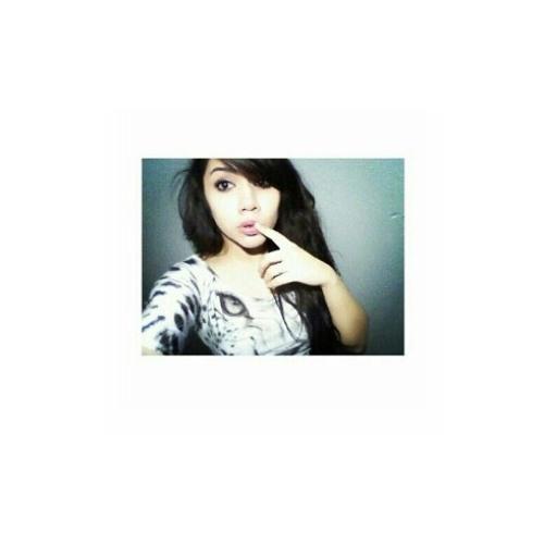 xxbrexx's avatar