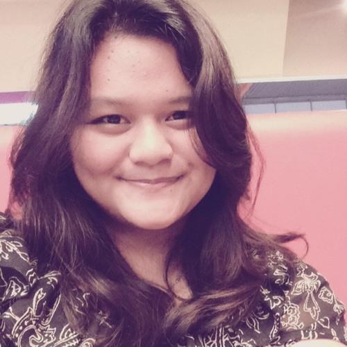 yuliaahw's avatar