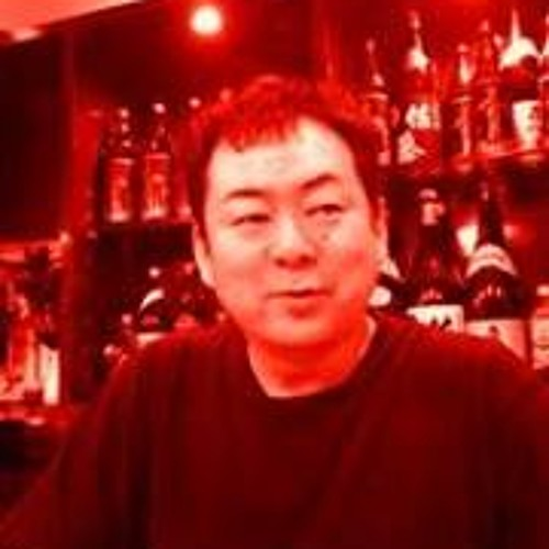 Seitaro Fuse's avatar