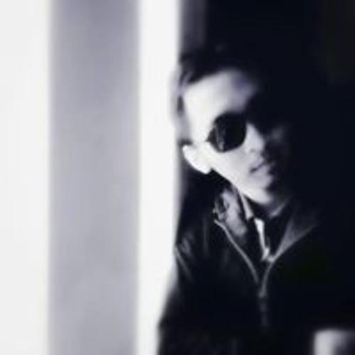 Aditya Yudha Gredyanto's avatar