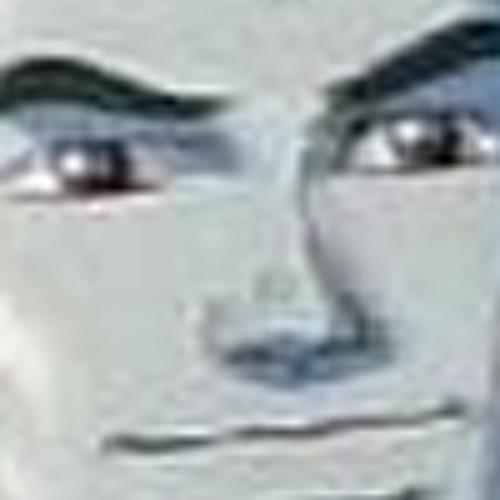 TheFoulBard's avatar