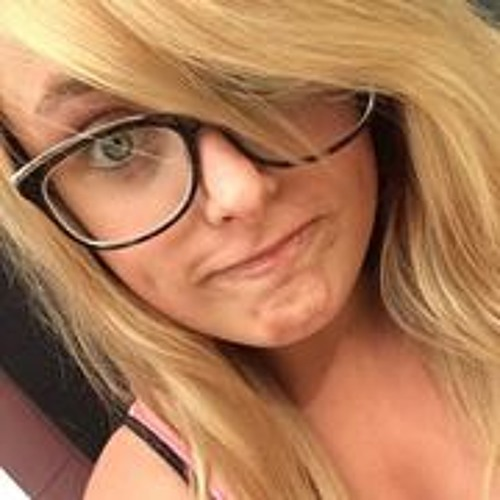 Brittany Colclasure's avatar