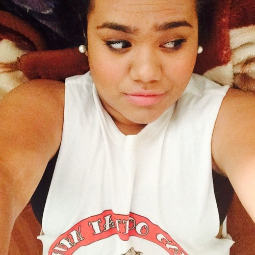 Laii Smith93's avatar