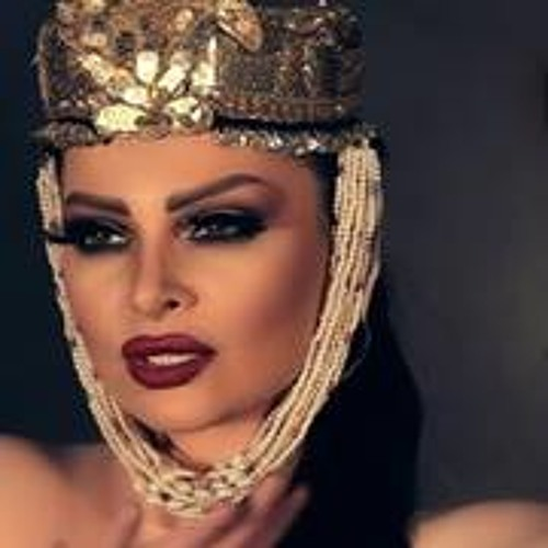 Morjana Queen's avatar