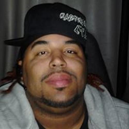 Jayshon Te's avatar