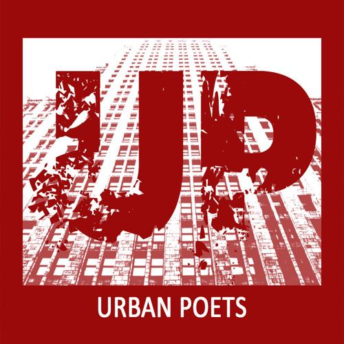 Urban Poets's avatar