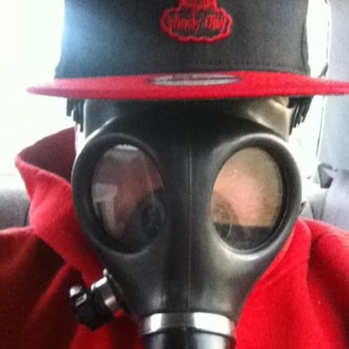 brandonhahaa's avatar