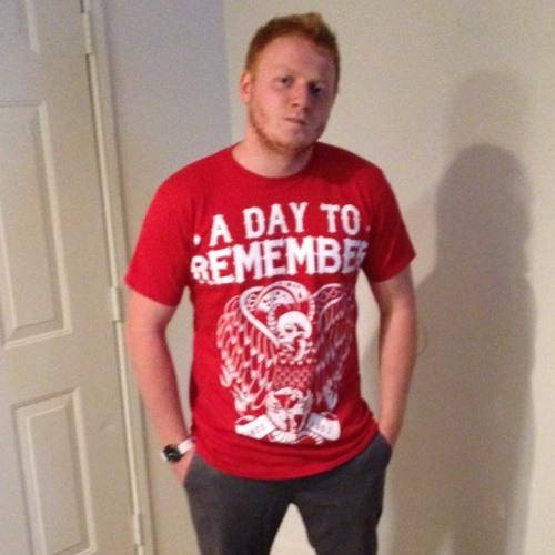 Brandon Moore 43's avatar
