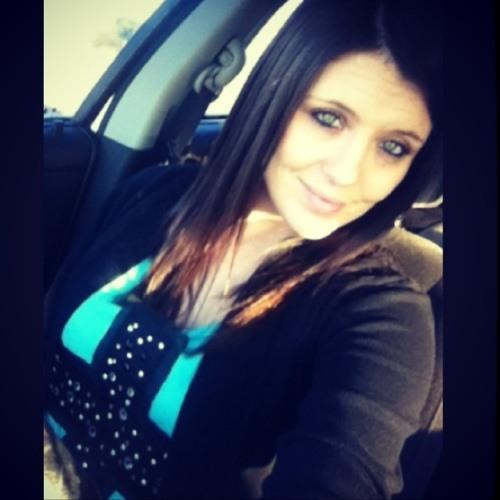 Rachel Bowman 8's avatar