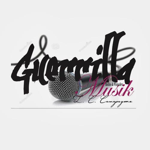 GuerrillaMusik's avatar