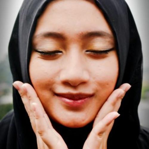 ninnarin's avatar