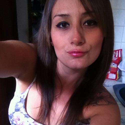Monica Panozzo's avatar
