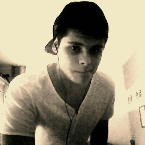 MrPsychoable's avatar