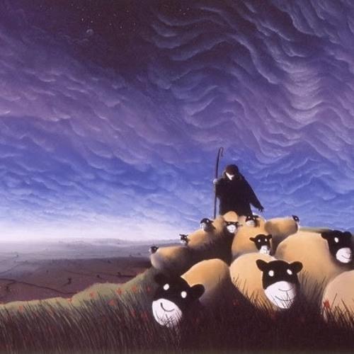 shepherd6969's avatar