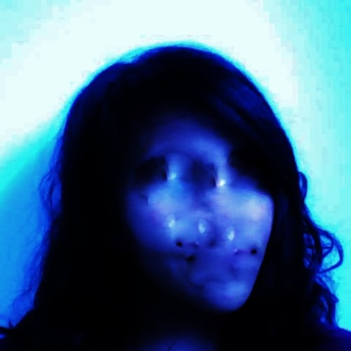 Estefanía Izquierdo !'s avatar