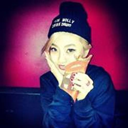 Yuuki Yuuki's avatar