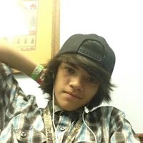 Julian Moreno 31's avatar