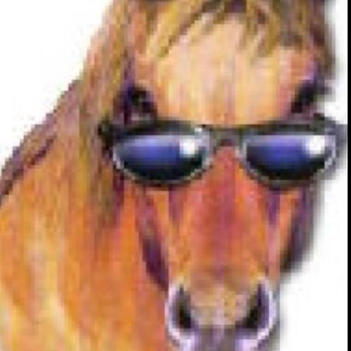 El Poney420's avatar