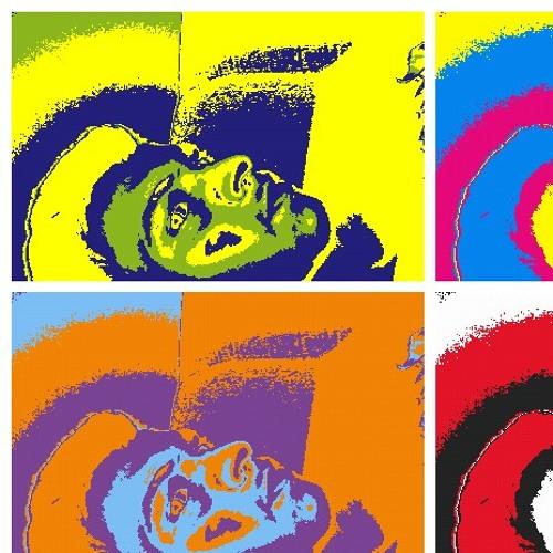 knarvekar31's avatar
