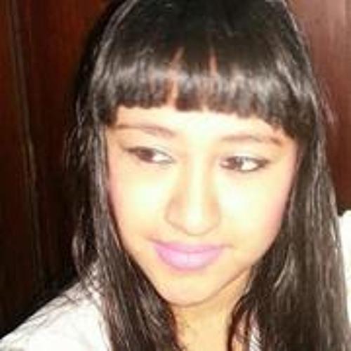 Elizabeth Alvarez Aguilar's avatar