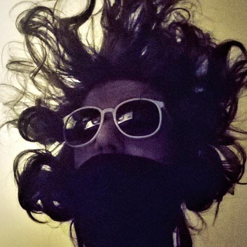 DEREK LYN PLASTIC's avatar
