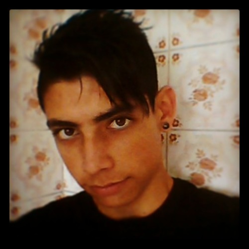 Gustavo XD's avatar