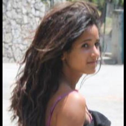 Bonetto Nina's avatar
