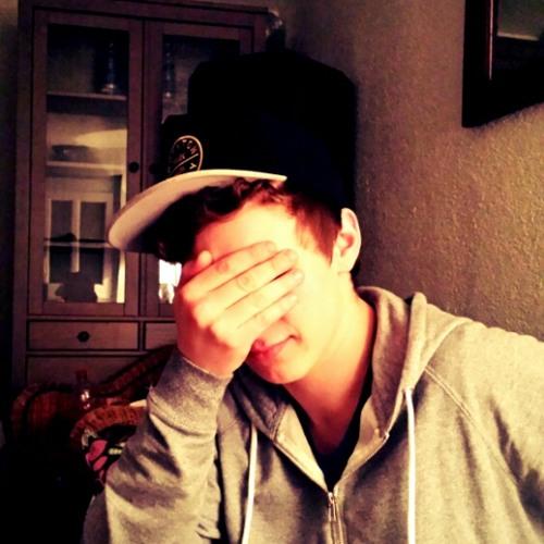 Jens Daniel's avatar