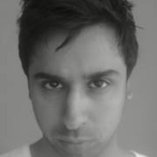 Afnan Iftikhar's avatar