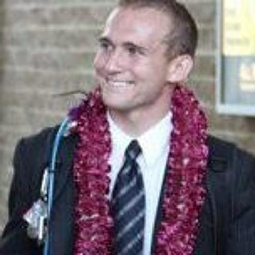 Dalton Galke's avatar