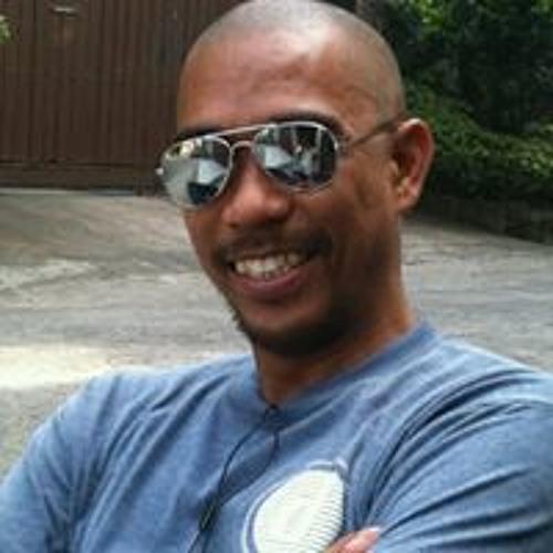 Yay San Juan III's avatar