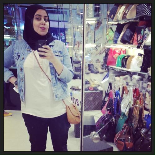 user742649312's avatar
