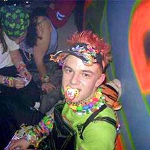 I go to raves's avatar