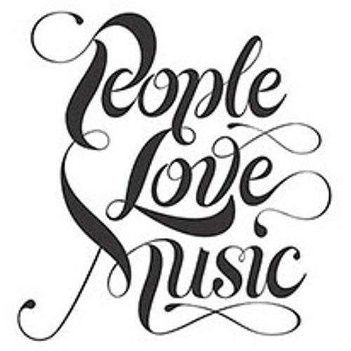 PeopleLoveMusic's avatar