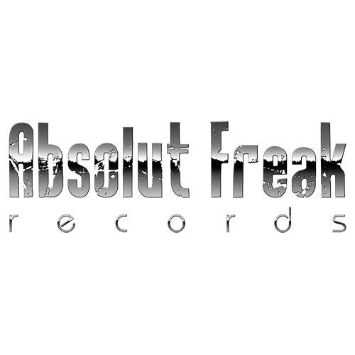 Absolut Freak Records's avatar