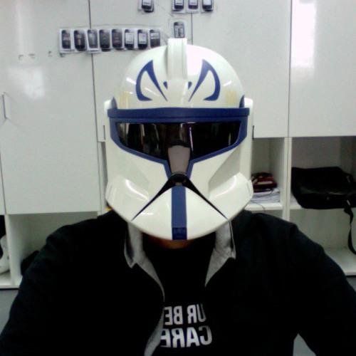 nggakbanget's avatar