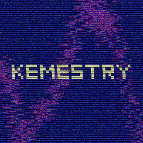 Kemestry's avatar