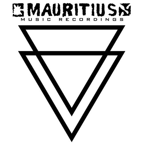 Mauritius Music's avatar